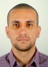 Abed_Afzali
