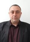 Ivan_Hristov