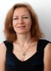 Maria Daskalova
