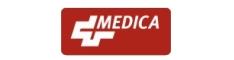 medika