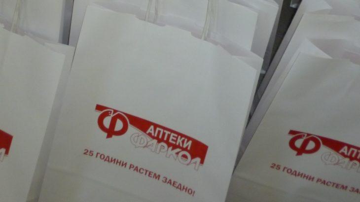 torbi4ki