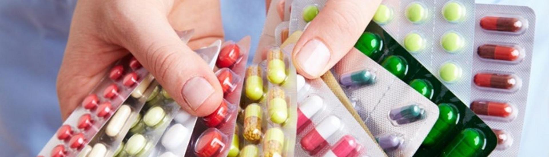 lekarstva hepat