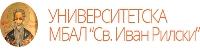 УМБАЛ Св. Иван Рилски