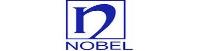 Нобел