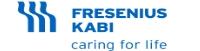 Frezenius Kabi