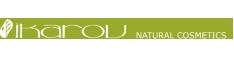 logo_ikarov_bg