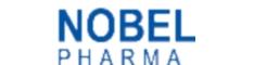 noba-pharma