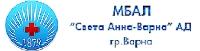 МБАЛ Света Анна Варна